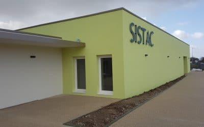 SISTAC